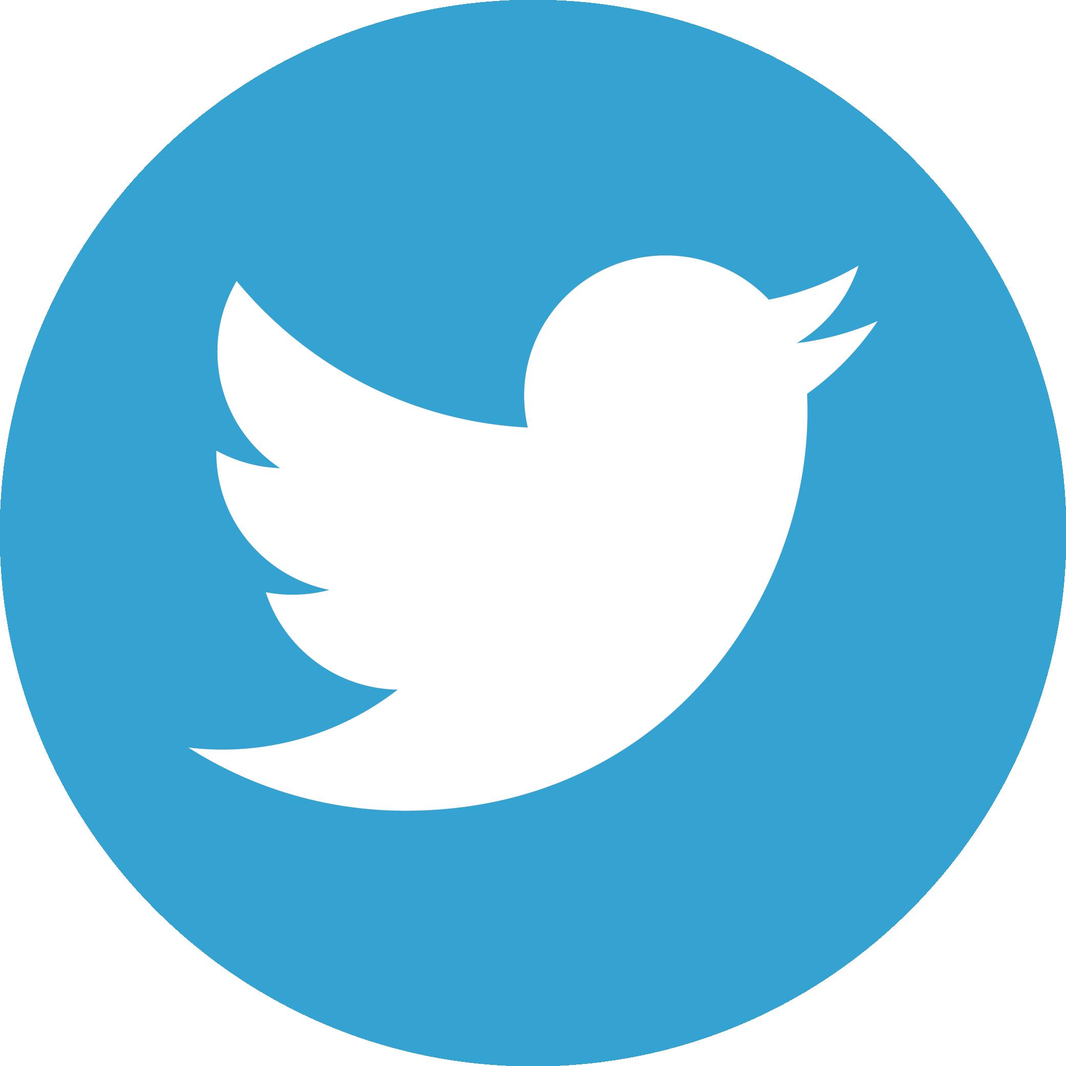 Coras Twitter
