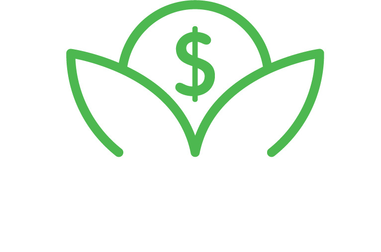 Modernizing the Way You Make and Manage Grants