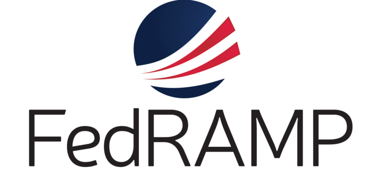 FedRAMP_logo_bottom-1-1.png