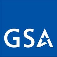 GSA Logo-1
