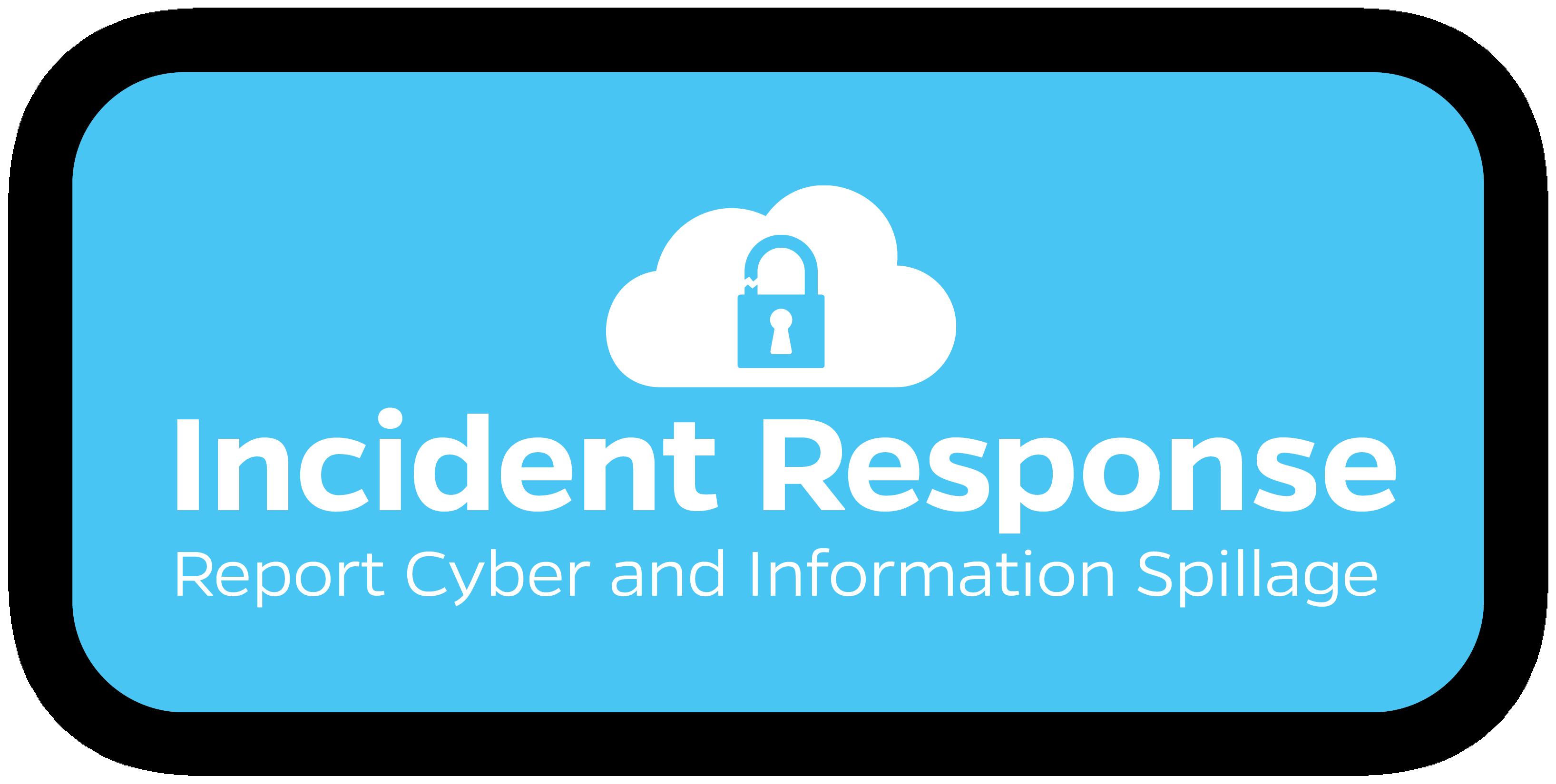 Incident Response-1