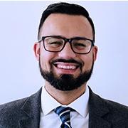 Raphael Delgado.jpg