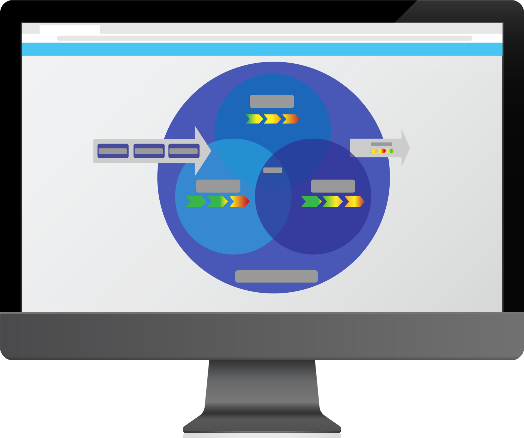 Rhapsody software Module Desktop-1