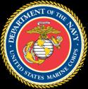 USMC_Seal-1