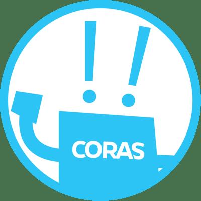 corasgarysticker-1