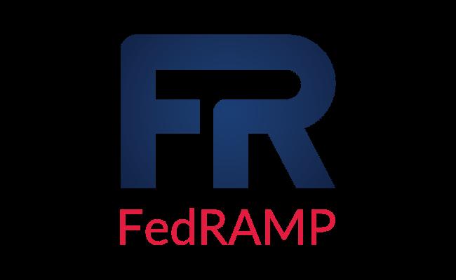 fedRAMP-logo-650X400