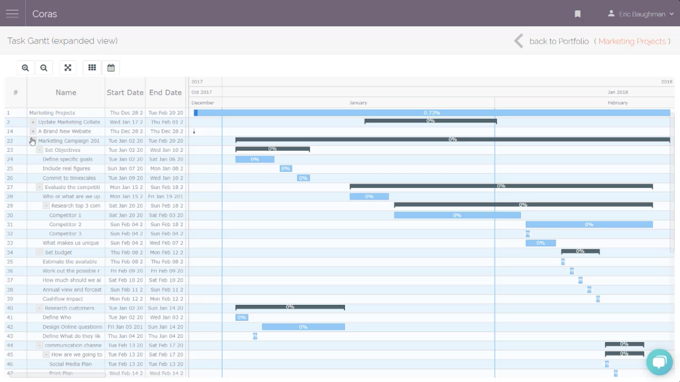 govt-screenshot.png