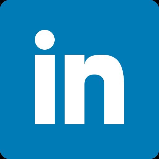 Join Moe on LinkedIn