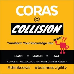 Coras-NL-Collision