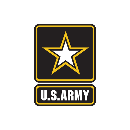 ColorLogo_army