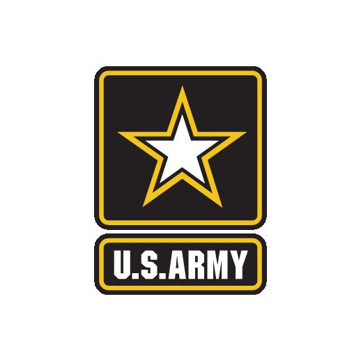 ColorLogo_army