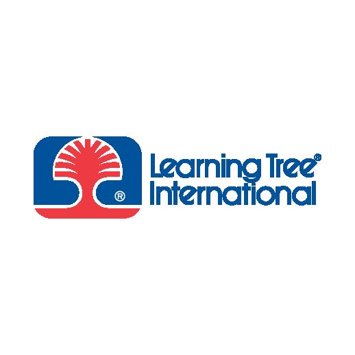 Learning Tree