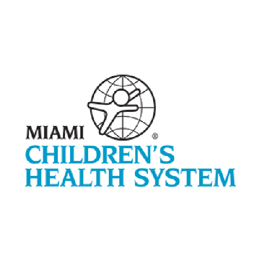 Miami Children's Health System