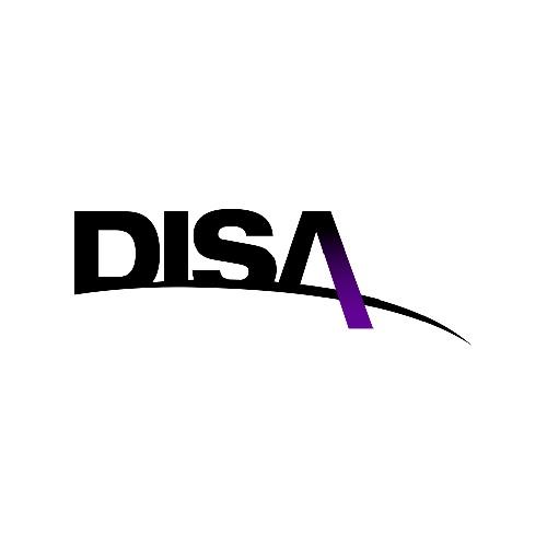 Untitled-1_DISA-1