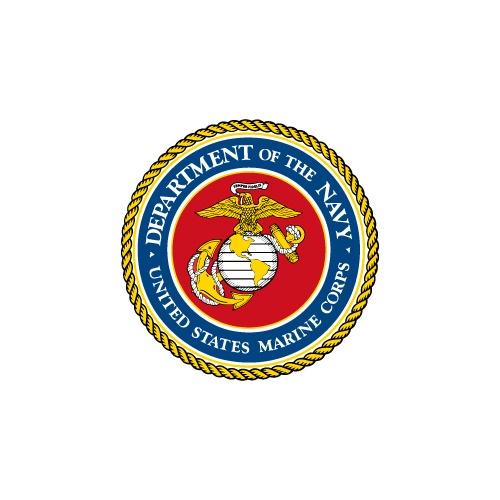 Untitled-1_USMC