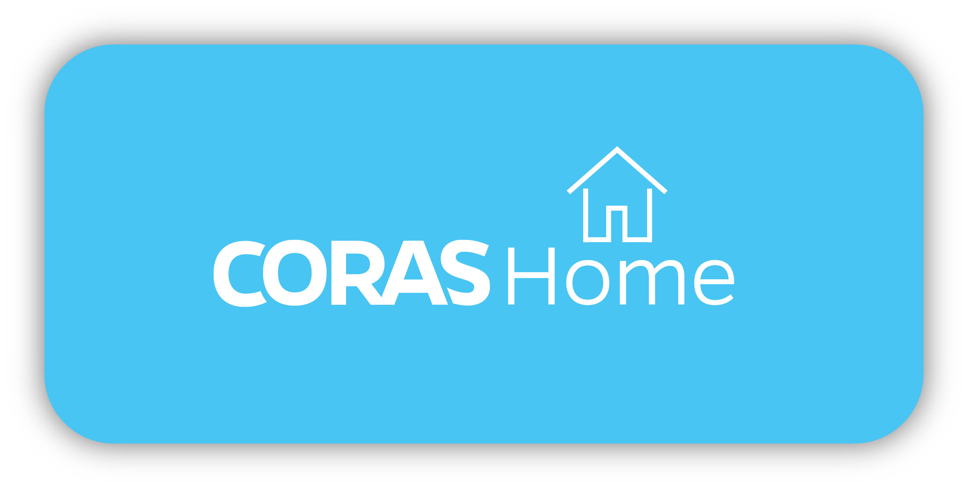 CORAS Home Button-1