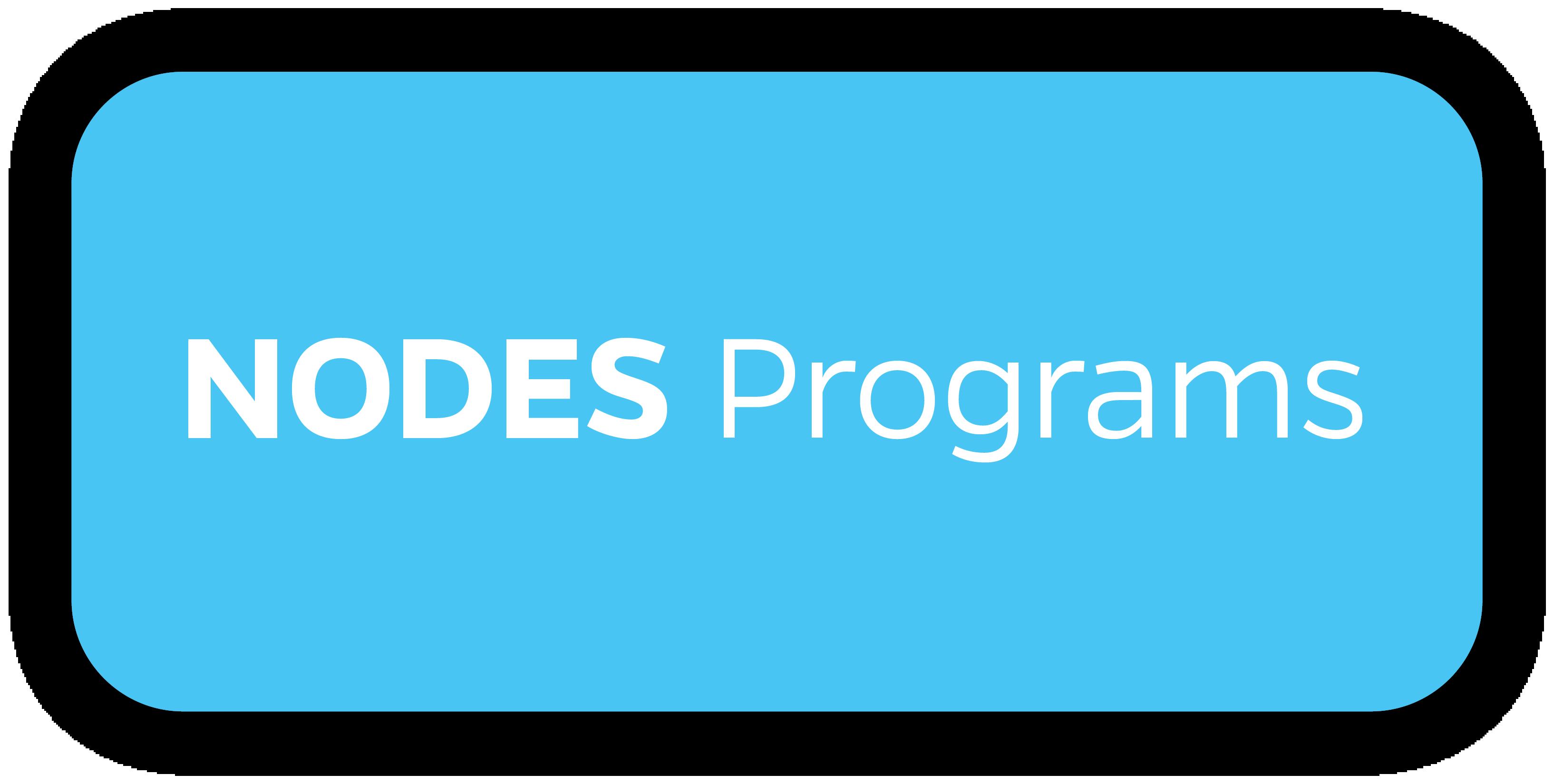 CORAS NODES Programs