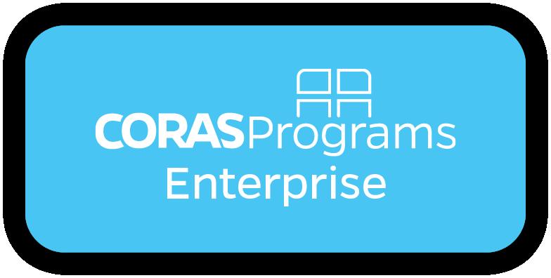 CORASPrograms Enterprise Button