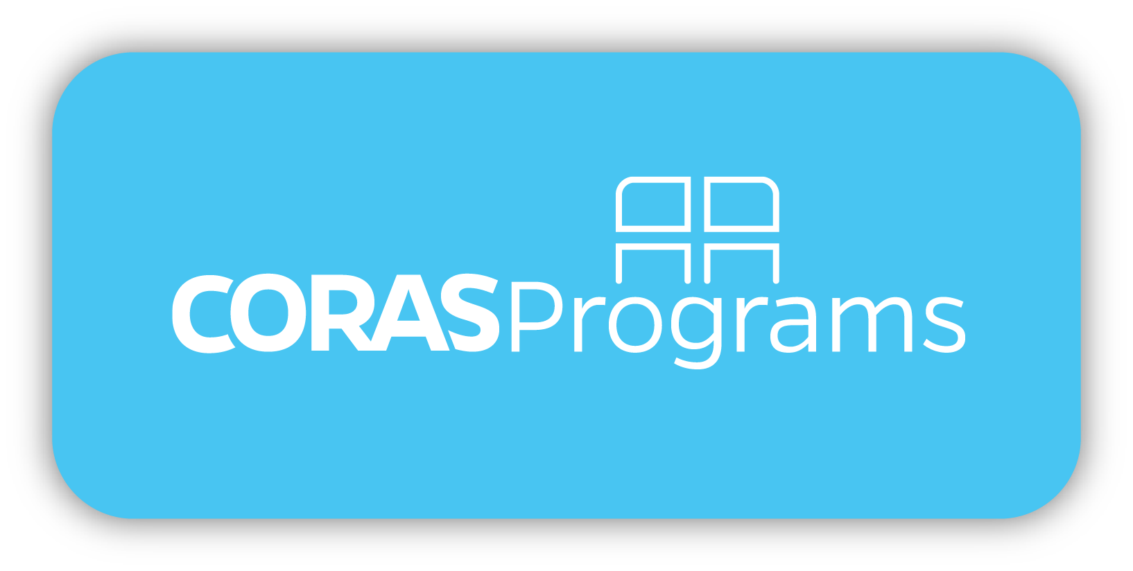 CORAS Programs Button