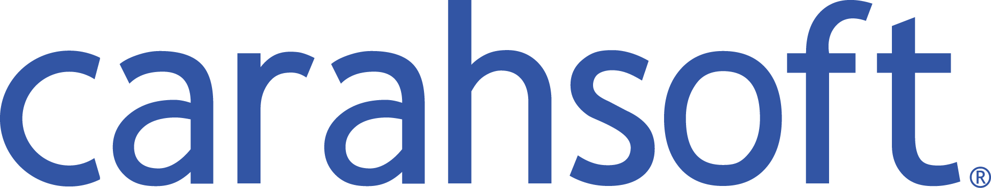 Carahsoft_Logo