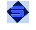 Syber Enterprise Group