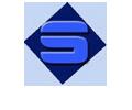 Syber Enterprise Group