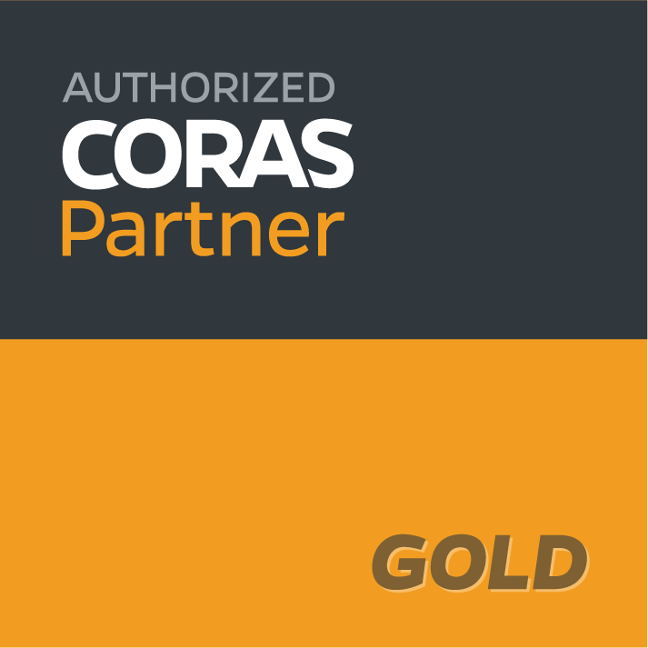Gold Partner square