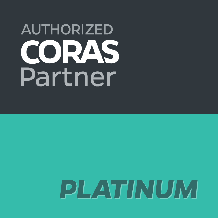 Platinum Partner square