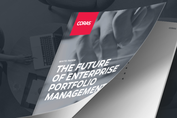 The Future of Enterprise Portfolio Management
