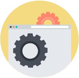 CorasNow - Configure, don't code