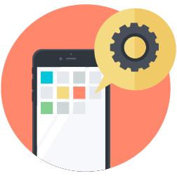 CorasNow - Personalize your apps