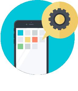 CorasWorks - Application Designer