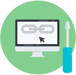 CorasWorks - API