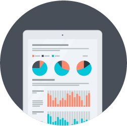 CorasWorks -  Dashboards & Reporting