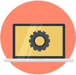 CorasWorks - Data Integration