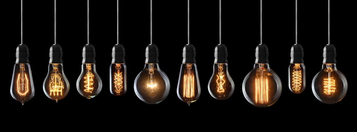 Harnessing the Power of Your Company's Ideas - A Hospital System Success Story
