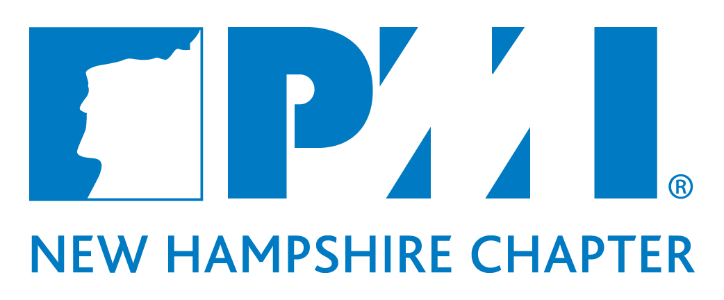 PMI Chapter Meeting - Last of 2018