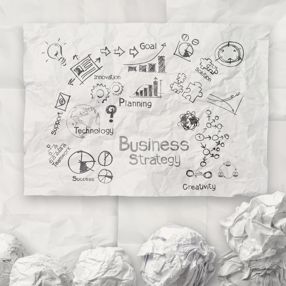 5 Things Everyone Gets Wrong About Business Intelligence