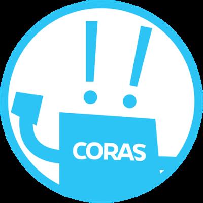 corasgarysticker-1-1