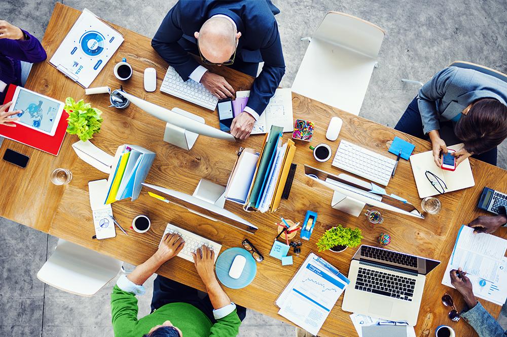 CORAS Updates Portfolio to Facilitate Business Agility in Software's