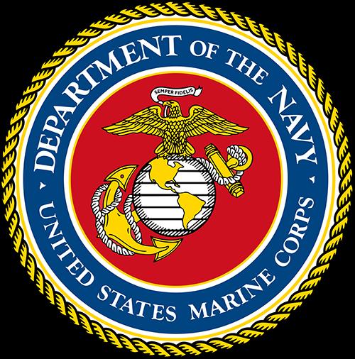 marine-seal1