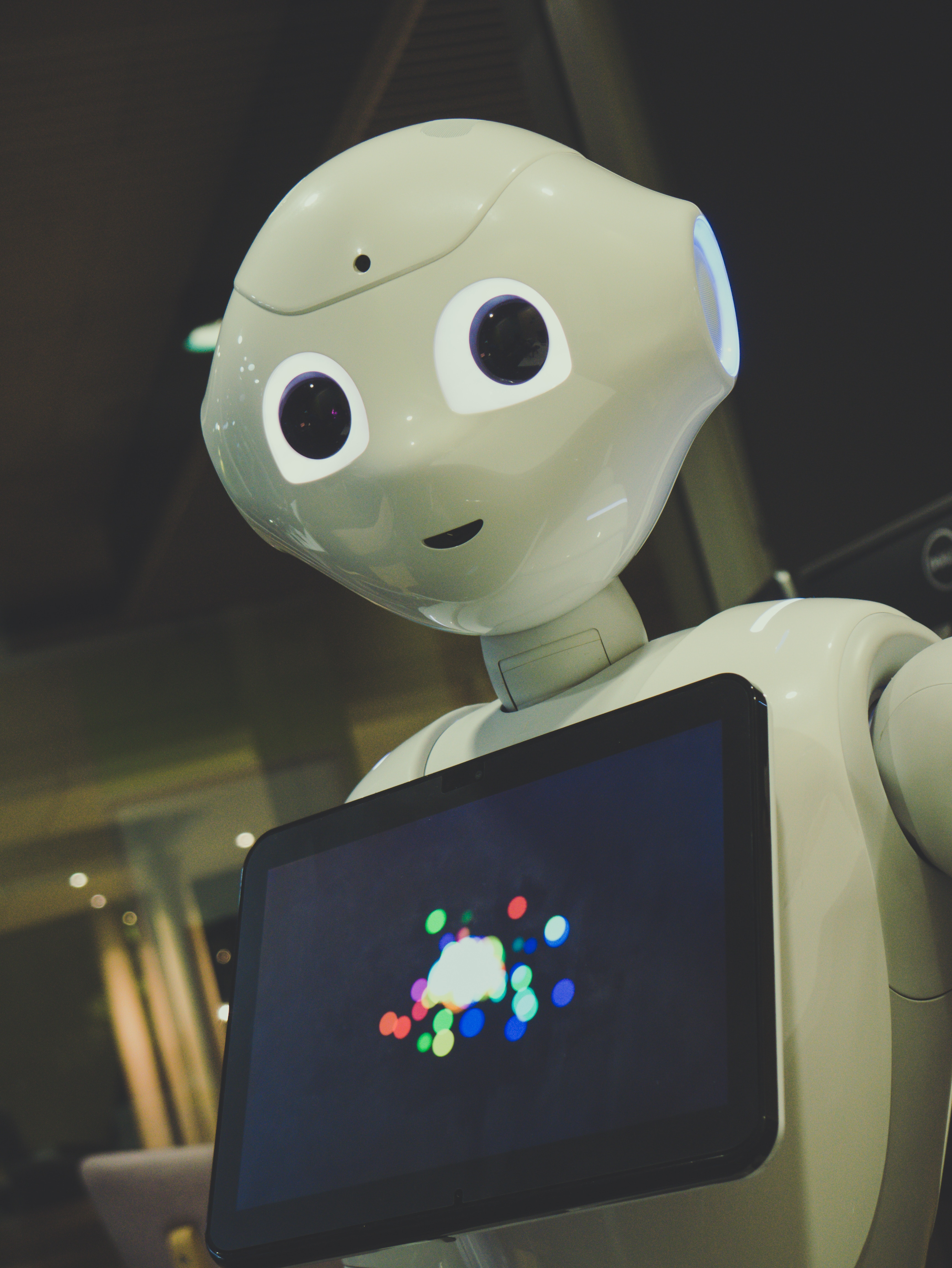 Is the Hype Real for Artificial Intelligence in Big Data